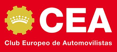 Comisariado Europeo del Automóvil